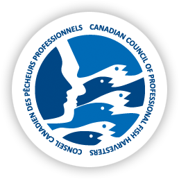 Canadian Council of Professional Fish Harvesters - Conseil Canadien des Pêcheurs Professionnels