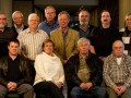 Canadian Council of Professional Fish Harvesters - Board of Directors